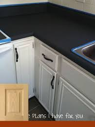 how much does it cost to paint kitchen cabinets professionally cost to paint kitchen cabinets per sq ft kitchenremodeling