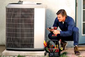 residential hvac systems houston tx a plus mechanical services inc