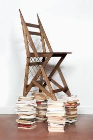 chaise dor e manystuff org design