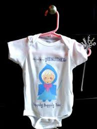 Godmother Gifts To Baby I Created This Poem To Ask My Brother To Be Our Sons Godfather