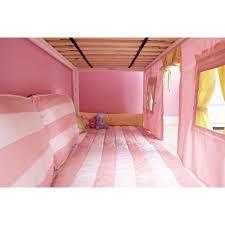 Ikea Slide by Loft Bed With Slide Maxwood Furniture Jackpot Twin Low Loft Bed