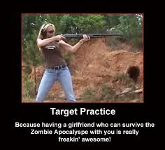 target breakroom forum black friday off girls with guns page 19