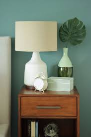 92 best in the details images on pinterest west elm before