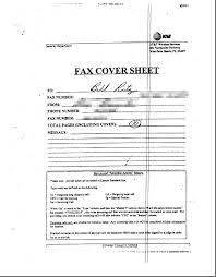 chase fax cover sheet