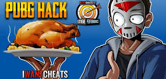 pubg hacks for sale playerunknown s battlegrounds hacks esp aimbot cheats pubg