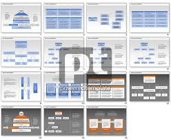 project management for powerpoint presentations download now