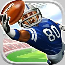 big win football hack apk big win football play free baseball