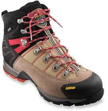 asolo womens boots uk asolo fugitive gtx hiking boots s at rei