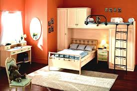 Furniture Kids Bedroom 40 Extraordinary Childreen Bedroom Design Ideas That You Should