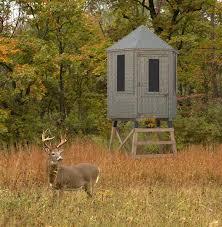 Box Blind Plans Little Cottage Co Cottagekits Twitter