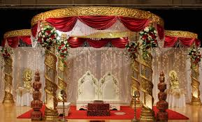 mandap decorations ranis mandap auckland weddings events decoration hire