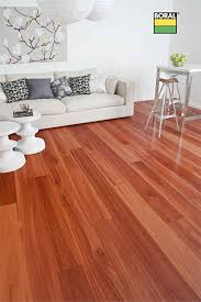 Timber Laminate Flooring Perth Solid Sydney Blue Gum Boral Solid Hardwood Flooring