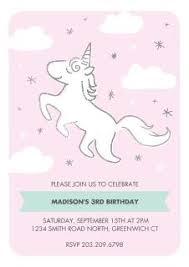 birthday party invitations u2013 custom photo cards walgreens photo