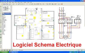 faire sa cuisine en ligne logiciel de dessin de maison dessiner sa cuisine en ligne simple