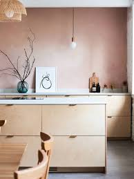 ikea kitchen cabinets door sizes upgrade ikea kitchen cabinet doors with these 7 companies