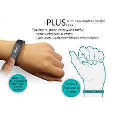 sleep app bracelet images 007plus t5 plus smart bracelet fitness tracker sport wrist jpg