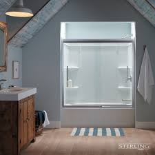 Pedestal Sink Bathroom Ideas Toto Pedestal Sink Bathroom Contemporary With Bathroom Mirror