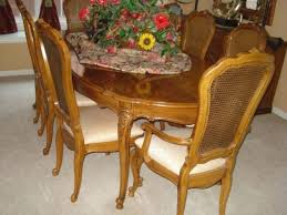 Craigslist St Louis Furniture by Dining Room Craigslist Dining Room Furniture Beautiful Craigslist