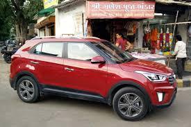 nissan juke price in india hyundai creta facelift brazil launch price r 69 990 inr 15 lakh