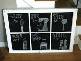 chalkboard ideas for kitchen shocking kitchen chalkboard organizer gallery with ideas pic