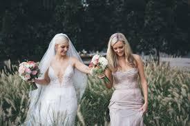 wedding flowers brisbane wedding flowers brisbane wedding florist brisbane wedding