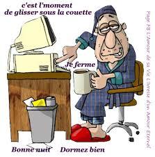 bureau bisous bureau bisous 15 images gifs bonne semaine bonsoir bonjour