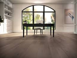 greystone designer white oak lauzon hardwood flooring white