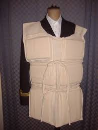 Titanic Halloween Costumes 31 Person Costumes Guaranteed Halloween Game
