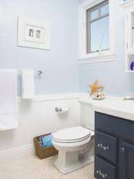 bathroom awesome colors for small bathrooms ideas images home