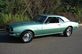 stock camaro rims in your opinion what car has the ugliest stock rims cars