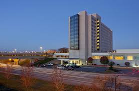 Airport Hotels Become More Than A Convenient Pit Hyatt Regency Pittsburgh International Airport In Pittsburgh Hotel