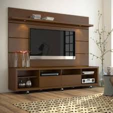 Interior Design For Tv Unit Amazing Ways To Interior Design Ideas Your Tv Unit Homes In