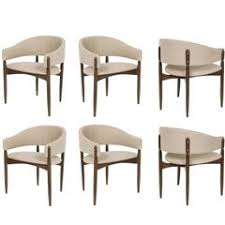antique and vintage dining room chairs 7 319 for sale at 1stdibs
