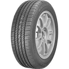 goodyear black friday sale goodyear tires cyber deals collection walmart com