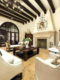 colonial style homes interior dcoration style colonial simple colonial style bedroom ideas