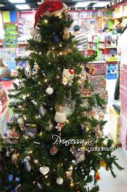 Christmas Tree Shop In Freehold - christmas tree shop locator rainforest islands ferry