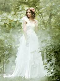 garden wedding dresses wedding decoration garden wedding dresses
