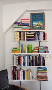 Free Bookshelves Designing Bookshelves Gallery Of Bookshelf And Wall Shelf