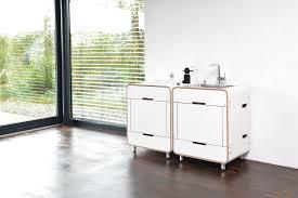 modulare küche a la carte ii modulare küche kompaktküchen stadtnomaden
