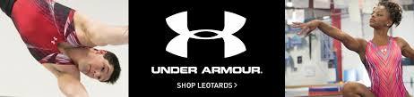 gymnastics gear u0026 equipment u0027s sporting goods