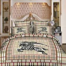 versace bed silent reader with us versace bed sheets for luxury feel