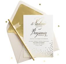 invitation paper wedding invitation information inspiration paper source