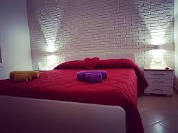Bari Bedroom Furniture Book Al Cortile In Bari Hotels