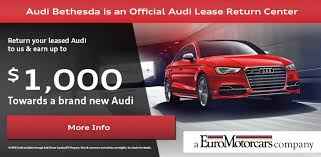 audi of silver inventory welcome to audi bethesda chevy audi dealership