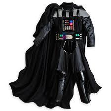 Kids Light Up Halloween Costume Disney Costume Darth Vader Light Up Costume For Kids U2013 Pit A Pats Com