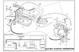 b and q wiring diagrams wiring diagram