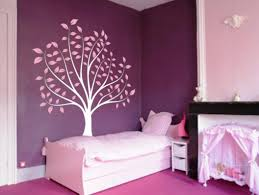 Nursery Wall Decals For Girls by Tree Wall Decals For Nursery Boys Team Galatea Homes Cute Tree