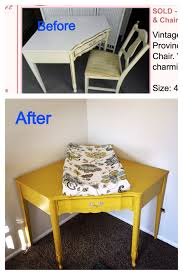 Fold Up Baby Change Table Interior Delta Changing Table With Drawer Fold Up Baby Change