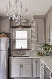 Cabinet Colors For Small Kitchen Best 25 Diamond Cabinets Ideas On Pinterest Lowes Kitchen
