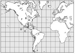 Map Testing Practice Sol Practice Test